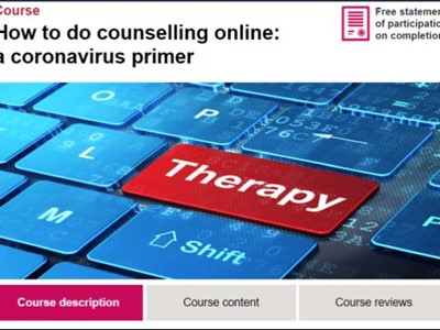 Online Course 2