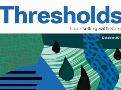Thresholds Oct19 Card