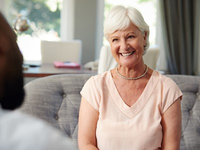 older person smiling counselling card.jpg