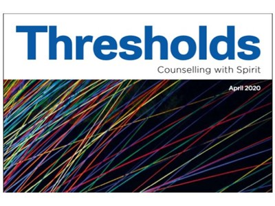 Threshold Apr20 Card 30