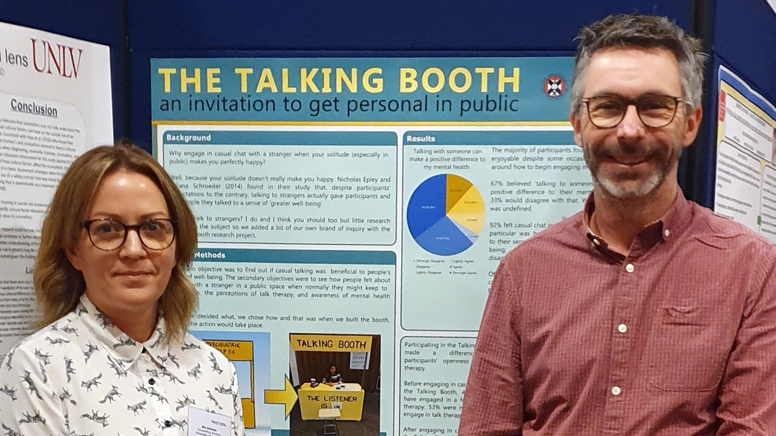 Talking Booth banner.jpg