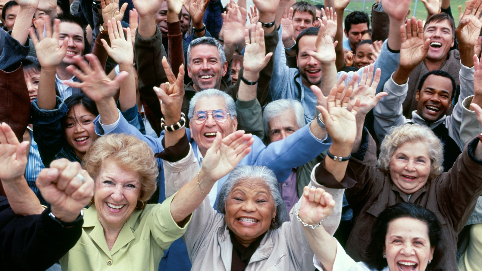 older-people-group-waving-banner.jpg