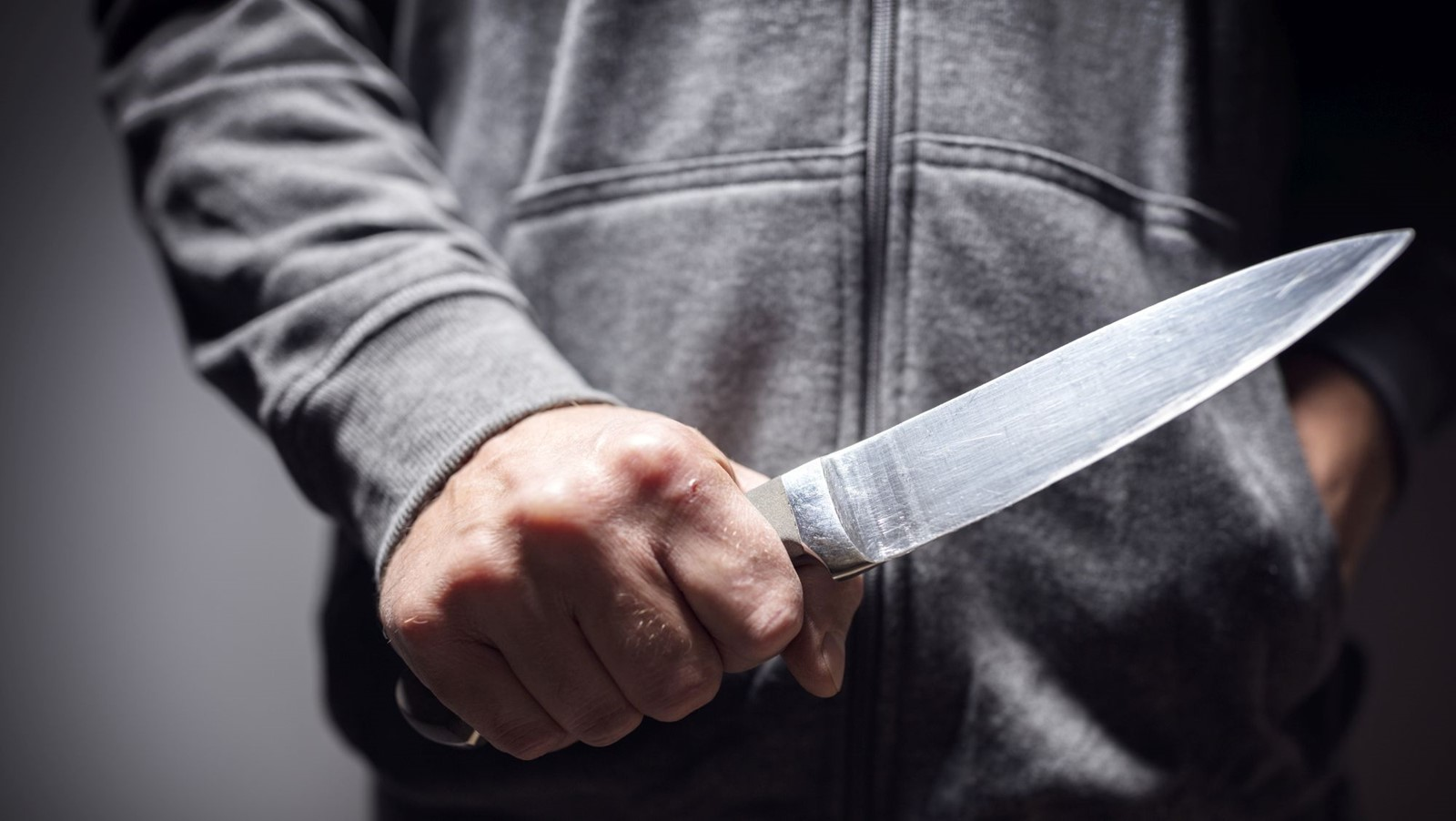 knife crime banner.jpg