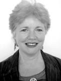 Maureen Slattery-Marsh