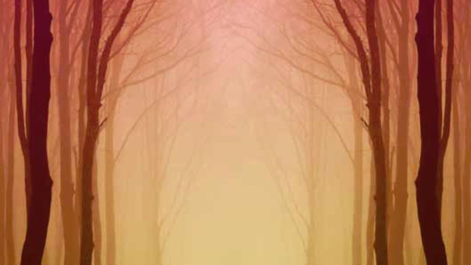 Thresholds Autumn 12 banner.jpg