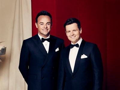 Ant and Dec card.jpg