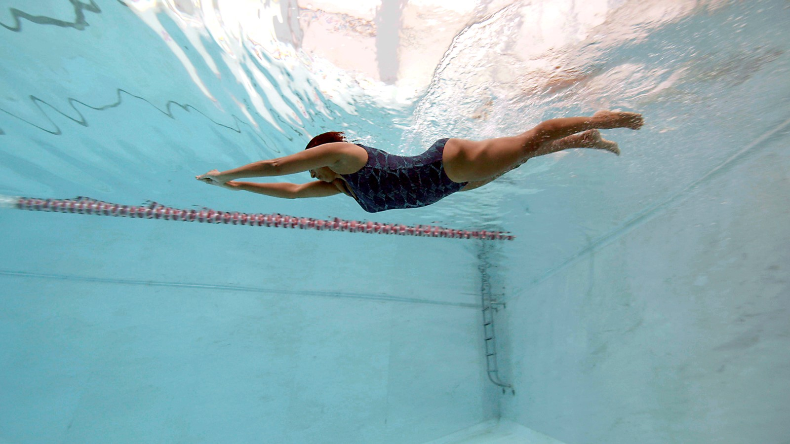 #loveswimming-banner.jpg