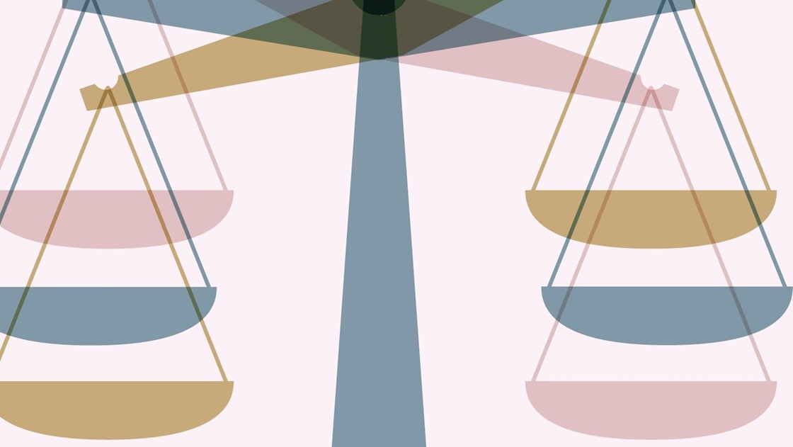 Pre-trial therapy: avoiding the pitfalls