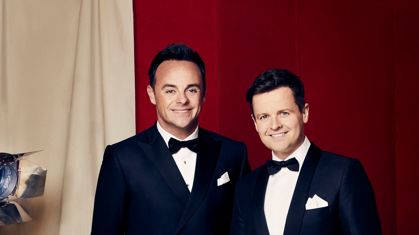 Ant and Dec banner.jpg